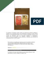 los xantatos1.pdf