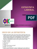 282720017-Tarea-8-Psicologia-Laboral.pptx