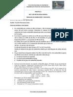 PRACTICA 2 met general 2018.pdf