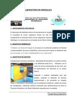 MEMORIA-2016-LABORATORIO-HIDRAULICA.pdf