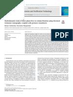 Vadlakonda, B._Hydrodynamic-study-of-threephase-flow-in-column-flotation-using-electrical-resistance-tomography-coupled-with-pressure-transducersArticle_2018.pdf