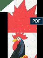 Image_in_image.pdf