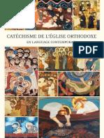 Catéchisme-orthodoxe