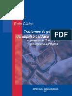 Trastornos-generación-impulso-cardíaco-en-personas-que-requieren-Marcapaso.pdf