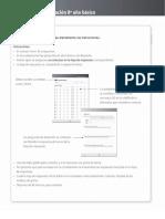 Leng Ensayo 01.pdf