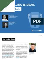 ebook-cold-calling-is-dead-linkedin.pdf