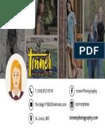 Tonner Front.pdf
