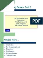AccountingBasicsPart2.pdf