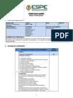 EXCT11301(1).pdf