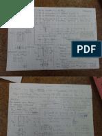 RM- ex pb.pdf