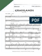 GRASSLAND CHANT.pdf