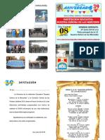 TRIPTICO ANIVESARIO.pdf