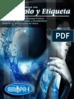 protocolo_y_etiqueta (1)