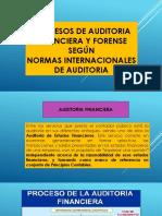 Aud.forense NIAs