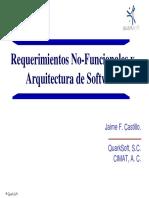 jfcastillo.pdf