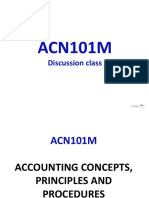ACN101M Discuss class transparencies.pptx