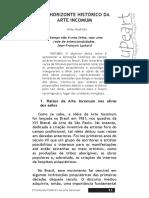 a. ... arte incomum.pdf