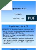 ia32introduccion-121014111529-phpapp01