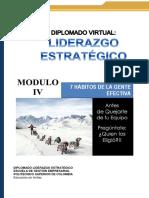 GUÍA DIDÁCTICA 4.pdf