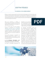 LIDERAZGO ESTRATEGICO.pdf