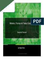 METODOS Y TECNICAS DE COACHING EMPRESARIAL.pdf