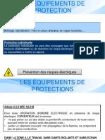 1879-9-pre-les-equipements-de-protection.pptx