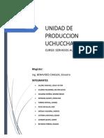 Informe Uchucchacua.pdf