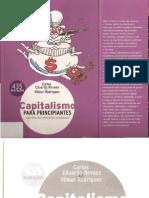 L.330 - Capitalismo para principiantes.pdf