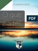 O que é a fé (PRONTO).pdf