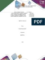 Unidad 2 Paso 4 - Resolución de Caso Aplicabilidad de Consideraciones Éticas en Investigación