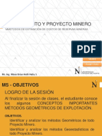 Sesion_15_PPM_MetEst_WA_2018.pdf