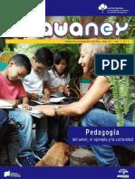 Revista Arawaney Nº 9 DEF.pdf
