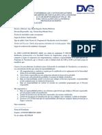 ACTA BRIONES.docx