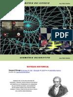 GEOMETRIA clase.pdf