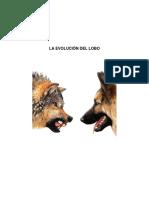 LA EVOLUCIÓN DEL LOBO I.docx