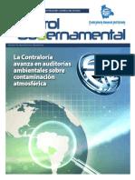 YESICA AMBIENTAL.pdf