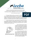 La integracion del territorio nacional argentino 1810-2006.pdf
