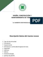 Túneles_3era Aula.pdf