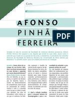 Entrevista DENTALPRO n.º 18 (Outubro 2009)