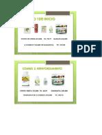 COMBOS CONTROL DE PESO.docx