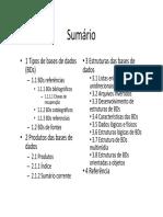 4-tipos-de-bases-de-dados.pdf