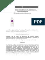 Dilucion porsue en su diferente tipo de escala de higiene.docx