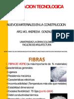 nuevosmateenlaconstruccion-120712113308-phpapp01