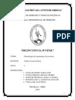 DELINCUENCIA-JUVENIL (1)