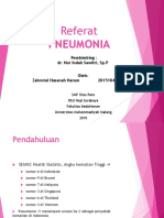 print pneumonia.pptx