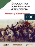 segunda-independencia.pdf