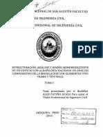B2-C-1672-1.pdf