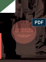 gtaval.pdf