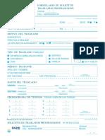 formulario_solicitud_traslado.docx