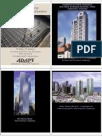 1.Sesion1-Aplicaciones de Postensado.pdf
